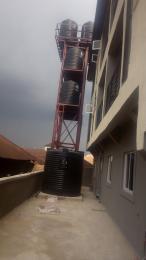 1 bedroom Mini flat for rent Ogui Road Enugu Enugu