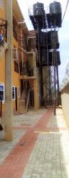 1 bedroom Mini flat for rent Ikpeama Transekulu Enugu Enugu