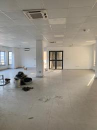 Office Space for rent Alagomeji Yaba Lagos
