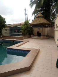 4 bedroom Penthouse Flat / Apartment for rent Osborne Foreshore Estate Ikoyi Lagos