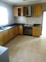 House for rent Ikoyi Lagos