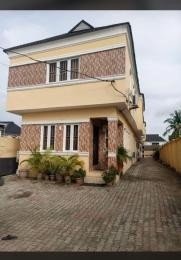 3 bedroom Blocks of Flats House for rent - Soluyi Gbagada Lagos