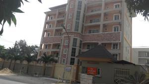 Blocks of Flats House for rent Bourdillon road Ikoyi Bourdillon Ikoyi Lagos