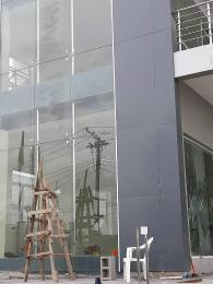 Shop Commercial Property for rent d Mobolaji Bank Anthony Way Ikeja Lagos