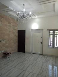 Semi Detached Duplex House for rent Lekki county Estate ikota Ikota Lekki Lagos