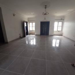 3 bedroom Flat / Apartment for rent ... Onike Yaba Lagos