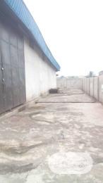 Warehouse for rent Ilupeju Lagos