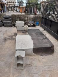 Commercial Property for rent e Ikorodu Lagos