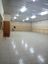 Warehouse for rent Ogba Lagos