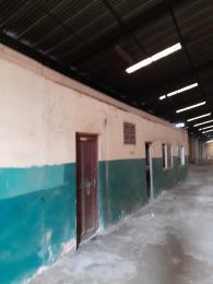 Warehouse for rent   Ojota Lagos
