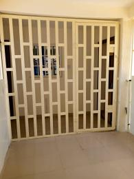 3 bedroom Flat / Apartment for rent Asokoro by ECOWAS Asokoro Abuja