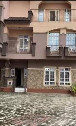 4 bedroom Semi Detached Duplex for rent Mende Villa Mende Maryland Lagos