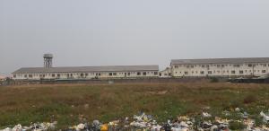 Land for sale .... Lekki Phase 2 Lekki Lagos