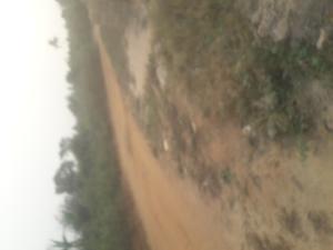 Land for sale Ogundana  Allen Avenue Ikeja Lagos