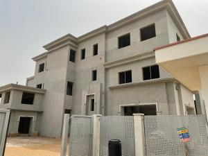 10 bedroom Hotel/Guest House for sale Located At Maitama District Fct Abuja Maitama Abuja