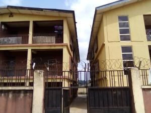 3 bedroom House for sale Liberty road Ring Rd Ibadan Oyo