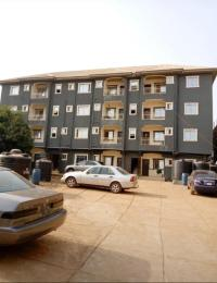 2 bedroom Commercial Property for sale Monaque Avenue  by Lomalinda Estate and Maryland  Enugu Enugu