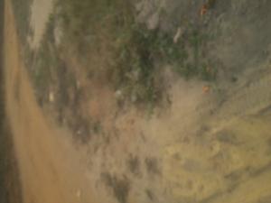 Land for sale Lugard Ikoyi Lagos Old Ikoyi Ikoyi Lagos