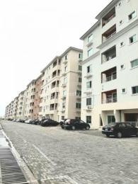2 bedroom Flat / Apartment for sale Chevron drive Lekki Lagos chevron Lekki Lagos