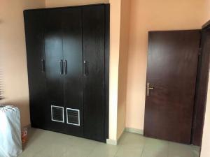 2 bedroom Flat / Apartment for sale Omole phase 2 Ojodu Lagos
