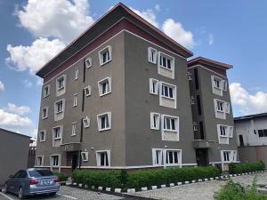2 bedroom Flat / Apartment for sale Omole phase 2 Ojodu Lagos