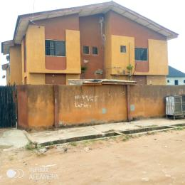 Blocks of Flats for sale Lerato Meiran Lagos Abule Egba Lagos