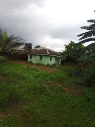 1 bedroom mini flat  Residential Land Land for sale Elijiji Estate, Off East West Road Ph East West Road Port Harcourt Rivers