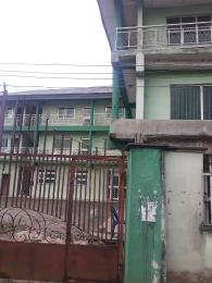 10 bedroom Shop in a Mall Commercial Property for sale Ada George Port Harcourt Rivers