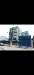 4 bedroom Massionette House for sale Gbagada Lagos Ifako-gbagada Gbagada Lagos