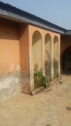 2 bedroom House for sale Oluyole Estate Oluyole Estate Ibadan Oyo