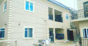2 bedroom Blocks of Flats for sale New Layout Estate Off Tank Junction Rivers State Nigeria East West Road Port Harcourt Rivers