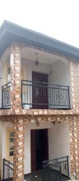 2 bedroom Blocks of Flats for sale   Magodo Kosofe/Ikosi Lagos