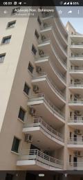 4 bedroom House for sale Ikoyi S.W Ikoyi Lagos