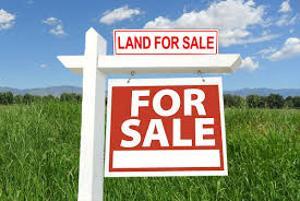 Mixed   Use Land Land for sale Ajah near LBS Abraham adesanya estate Ajah Lagos