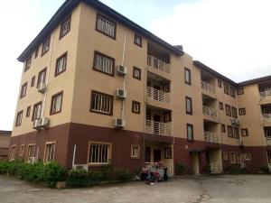 3 bedroom Blocks of Flats House for sale ... Mende Maryland Lagos