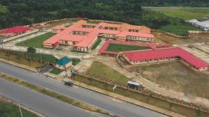 3 bedroom Flat / Apartment for sale Abijo Gra, Haven Residence Ibeju-Lekki Lagos