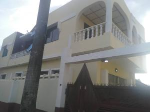 3 bedroom House for sale Ogba central Ajayi road Ogba Lagos