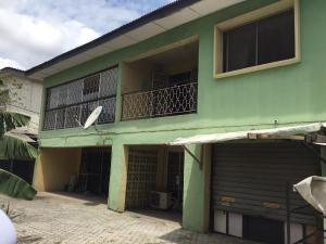 5 bedroom Blocks of Flats for sale   Ilupeju Lagos