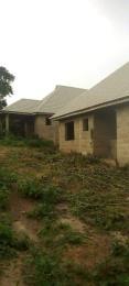 Blocks of Flats House for sale Ifesowapo Olounda Akobo Ibadan Akobo Ibadan Oyo