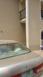 3 bedroom Blocks of Flats for sale Ayo Alabi Road Oke Ira Ogba Ajayi road Ogba Lagos