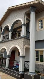 3 bedroom Blocks of Flats for sale Idimu Ejigbo Idimu Road, Victory Estate Ejigbo Ejigbo Lagos