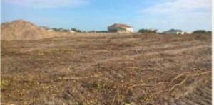 Land for sale Casco Agboju Amuwo Odofin Lagos