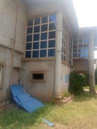 Event Centre for sale Lasu Igando Lagos Ikotun/Igando Lagos