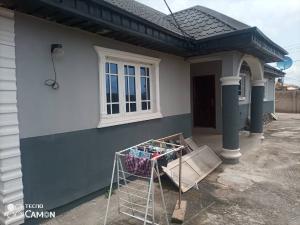 3 bedroom Detached Duplex House for sale Ayedade Estate Alafara NIHORT Ibadan Jericho Ibadan Oyo