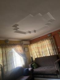 3 bedroom Detached Bungalow House for sale Salawu area old Ife road  Alakia Ibadan Oyo