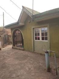 3 bedroom Flat / Apartment for sale Ibafo  Arepo Ogun