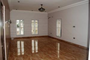 3 bedroom House for sale MOWE/ OFADA OGUN STATE Mowe Obafemi Owode Ogun