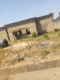3 bedroom Residential Land Land for sale located at Lokogoma District Lokogoma Abuja