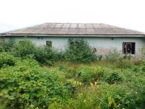 House for sale Abaranje Rd, Ikotun Abaranje Ikotun/Igando Lagos