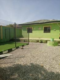 Detached Bungalow House for sale off general/oko filling bus stop igando Rd Alimosho local government Alimosho Lagos